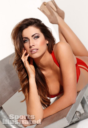 13_katherine-webb_07
