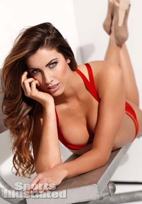 13_katherine-webb_08