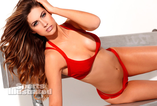13_katherine-webb_09