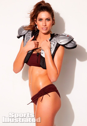 13_katherine-webb_13
