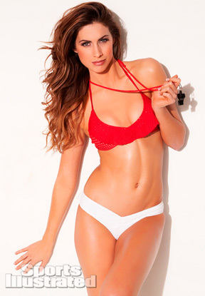 13_katherine-webb_21