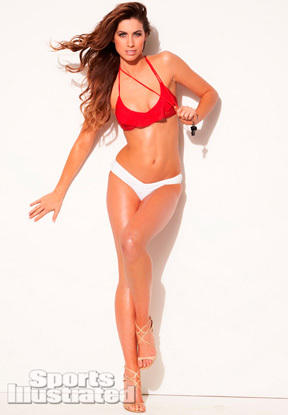 13_katherine-webb_22