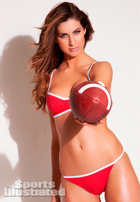 13_katherine-webb_27