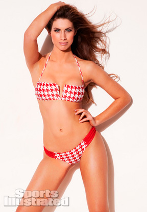 13_katherine-webb_30